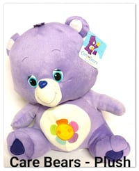 Care Bears - Plush Large Whittier, 90606
