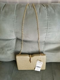 Sling bag new condition Surrey