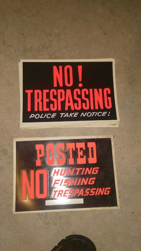 Vintage Signs For Sale >> Used Vintage Signs For Sale In Easthampton Letgo