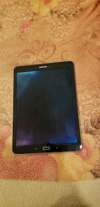 Samsung tab s2 excellent condition  707 km
