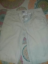 Size 3 SO Moss Point, 39562