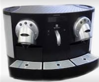 Nespresso Gemini cs220 Miami Beach, 33141