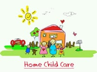 Chilcare available Richmond