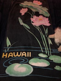 Hawaiian beach towel Walkersville, 21793