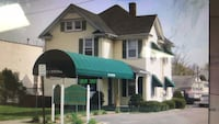 COMMERCIAL For rent 1BA Patchogue