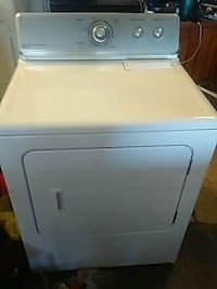 Maytag dryer free local DELIVERY Lakeland, 33801