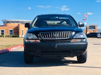 2000 Lexus RX 300 Houston