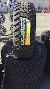 vehicle tire se Antioch, 94509