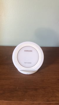 Wireless Charger Pickerington, 43110