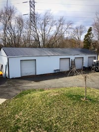COMMERCIAL For rent Marlton