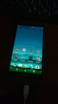 HTC One M8s Trabzon