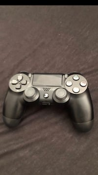 PS4 controller Laurel, 20707
