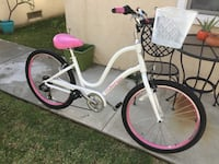 Ladies Electra Townie 7D ** Great Condition ** Long Beach, 90802