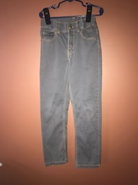 H&M pants (6-7Y)  Dumfries, 22026