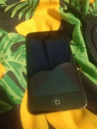 Ipod touch Henderson, 89014