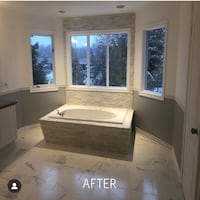 Home remodeling Gatineau