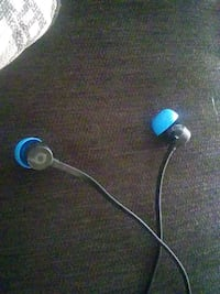Beats bydre wireless earbuds Sparks, 89431