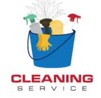 House cleaning and offices Calgary