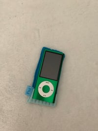 iPod nano Apple Gennevilliers, 92230