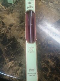 Pixi by Petra Endless Silky Eye Pen