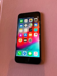 iPhone 6 - 64GB (Space Grey) Oakville, L6M 4V5