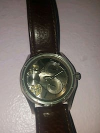 Fossil watch  Mississauga, L5M 4R8