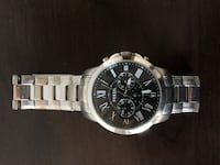 Fossil watch  Vaughan, L4J 8V3