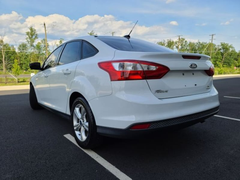 2013 Ford Focus for sale aba73e89-9213-4d14-952a-6f9c8d05c7dd