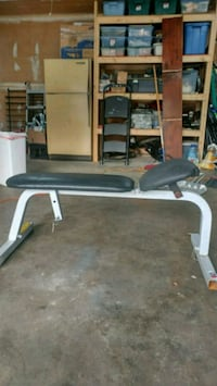 Workout bench Crofton, 21114