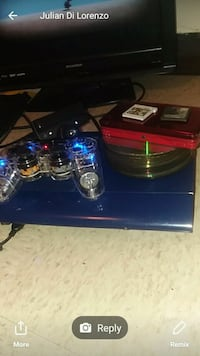 ps3 and 3ds Shreveport, 71108