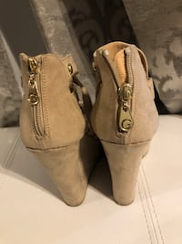 G by Guess size 8 Rahway, 07065