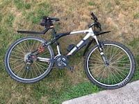 Read MORE INFO - GT Avalanche 1.0 mountain bike - OFFERS ONLY Niagara Falls, L2E 1Y9