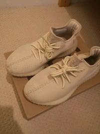 Yeezy Butter 350 $200!!! US 9