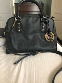 Michael Kors Purse Mars, 16046