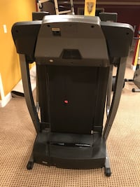 Treadmill in good working condition Chantilly, 20152