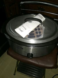 Massage stone Heater with DVD price is firm Alexandria, 22315