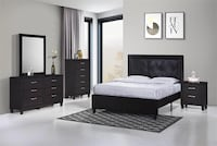 Bedroom set really cheap District Heights, 20747