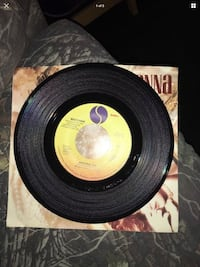 45 records from the 70s and 80s  Belleview, 34420