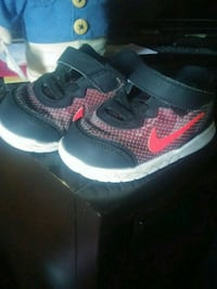 Nike baby shoes San Diego, 92102