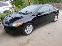 Honda - Civic - 2008 * reduced for quick sale*
