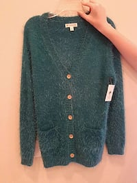 cardigan for girls  Lake Worth, 33449