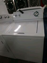 WHIRLPOOL TOP LOAD WASHER WORKING PERFECTLY Baltimore, 21201