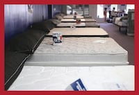 Liquidating These Mattresses First Come First Serve 374 mi