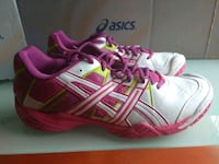 Asics gel Approach 2 t. 42 a estrenar  Madrid, 28054