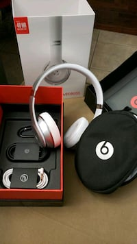 Beats solo3 wireless Brampton, L6Y 0L2