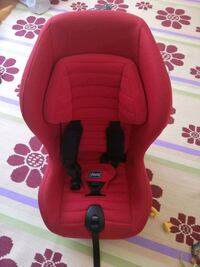 Chicco xpace 9-18