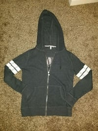 Victoria's Secret size small hoodie  Anchorage, 99517
