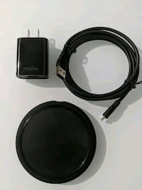 Brand New Mophie Charging Pad Toronto, M6H 1E5