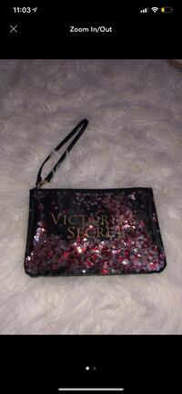 Victoria Secret Clutch Upper Marlboro, 20772