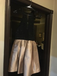 Spring Dance, Party Dress! Reduced